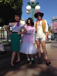 DisneyRecapBlog10