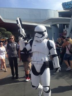 DisneyRecapBlog15