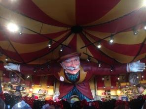 DisneyRecapBlog21