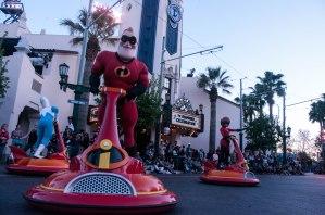 DisneyRecapBlog33