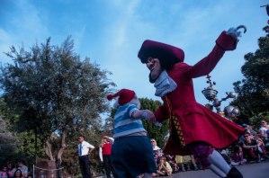 DisneyRecapBlog34