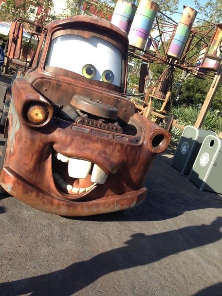 DisneyRecapBlog6