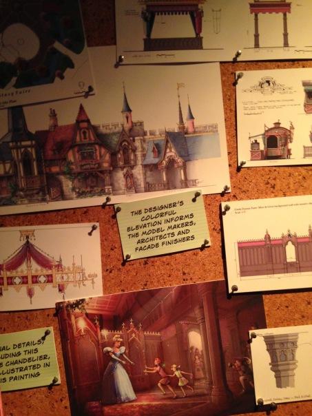 DisneyRecapBlog7